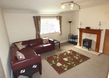 Thumbnail 1 bed flat to rent in Navigation Road, Altrincham