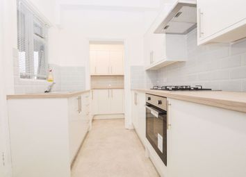 Thumbnail 6 bed property to rent in Enys Road, Eastbourne