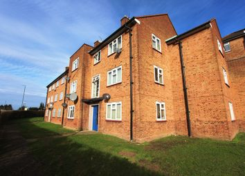 Thumbnail 3 bed flat for sale in Northway Court, Green Avenue, Mill Hill