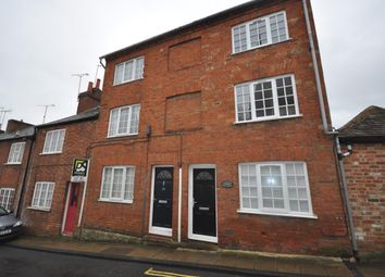 Thumbnail 2 bed property to rent in Well Street, Buckingham
