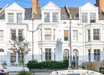 Thumbnail 2 bedroom flat to rent in Schubert Road, Putney