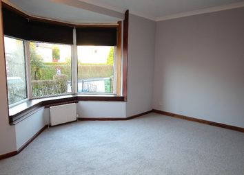 Thumbnail 2 bedroom semi-detached house to rent in Portal Road, Glasgow