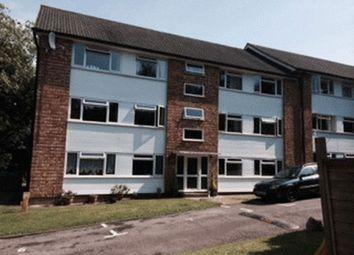 Thumbnail 2 bed flat to rent in Tupwood Lane, Caterham