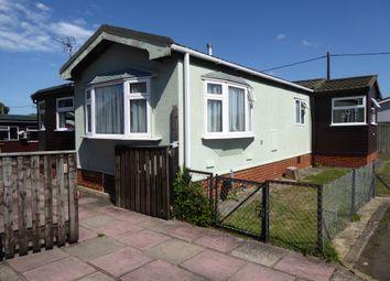 Grovelands Park, Winnersh, Wokingham, Berkshire RG41. 2 bed mobile/park home