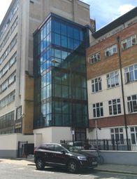 Thumbnail 2 bed flat to rent in Philpot Street, Flat 401, 405, Whitechapel