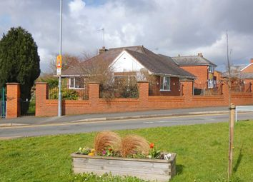 Thumbnail 2 bed bungalow to rent in Hawarden Road, Penyffordd