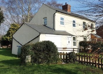 Thumbnail 3 bed cottage for sale in Rosemary Lane, Madley, Hereford, Herefordshire