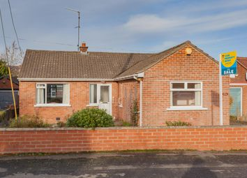 Thumbnail 3 bed detached bungalow for sale in Hollygate Park, Carryduff