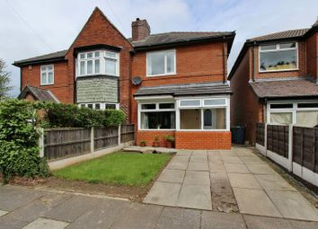 Photo of Avondale Road, Whitefield, Manchester M45