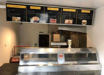 Restaurant/cafe for sale in Kingsley Road, Hounslow TW3