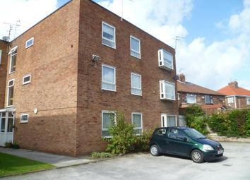 Thumbnail 2 bed flat to rent in Nazeby Avenue, Crosby, Liverpool