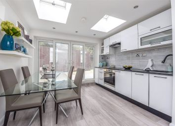 1 bed flat for sale in Richmond Road, Kingston Upon Thames KT2