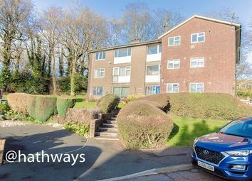 Property To Rent In Cwmbran Renting In Cwmbran Zoopla