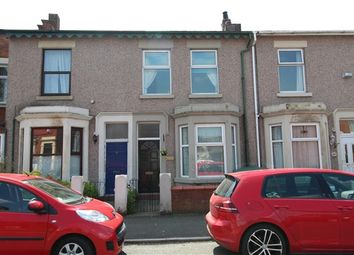 Thumbnail 4 bed property for sale in St Marys Road, Preston