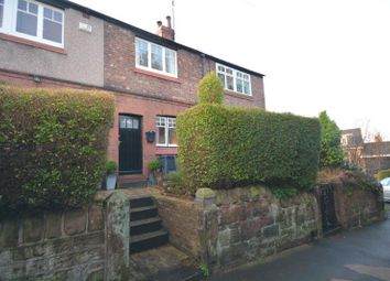 Thumbnail 2 bed terraced house to rent in Mealors New Cottages, Well Lane, Ness