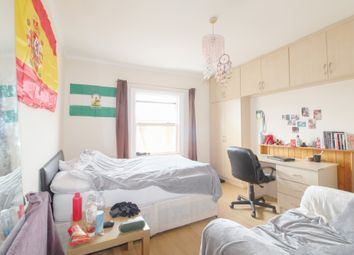 Thumbnail 3 bedroom flat to rent in Surbiton Road, Kingston Upon Thames, Surrey