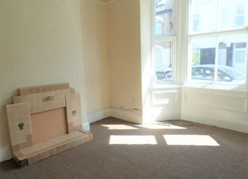 Thumbnail 1 bed detached house to rent in Cholmley Street, Hull