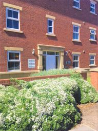 Thumbnail 1 bed flat for sale in Meadowbrook Court, Morley