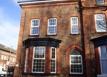 1 bed flat for sale in Crosby Road South, Seaforth, Liverpool L21