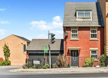 3 bed property for sale in Heathfields, Barnsley S70