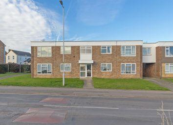 1 bed flat for sale in Glebe Lane, Sittingbourne ME10