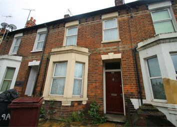 Thumbnail 2 bedroom flat to rent in Oxford Road, Flat B, Reading