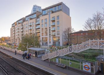 Thumbnail 1 bed flat for sale in Seven, Lillie Square, West Brompton, London