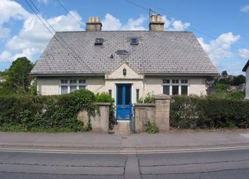 Thumbnail 1 bed flat to rent in Gracedale, Old Bristol Road, Nailsworth