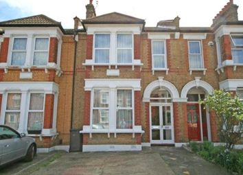 Thumbnail 3 bed terraced house for sale in Torridon Road, Catford, London