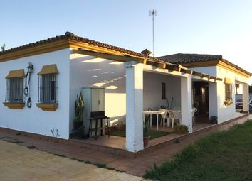 Thumbnail 3 bed villa for sale in Chiclana De La Frontera, Cádiz, Andalusia, Spain
