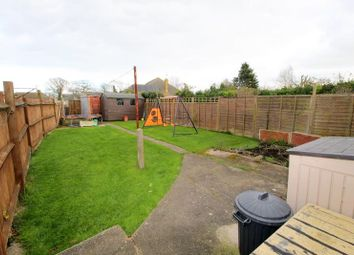 3 bed property for sale in Willow Avenue, Kirby Cross, Frinton-On-Sea CO13