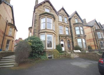1 bed flat to rent in Clifton Drive North, Lytham St. Annes FY8