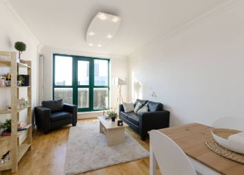 Thumbnail 2 bedroom flat for sale in Medway Street, Westminster