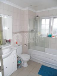 Thumbnail Room to rent in Janson Road, London