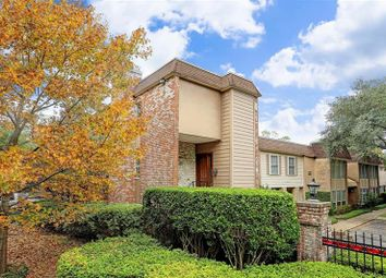 Thumbnail 4 bed town house for sale in Houston, Texas, 77024, United States Of America