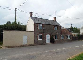 Thumbnail 2 bed detached house for sale in Dorchester, Dorset, .