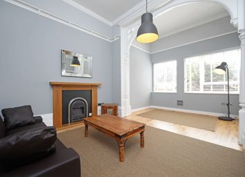 Thumbnail 1 bed flat to rent in Osborne Road, Windsor