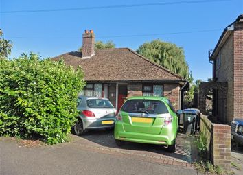 Thumbnail 3 bed bungalow for sale in Broad Oak Road, Canterbury, Kent