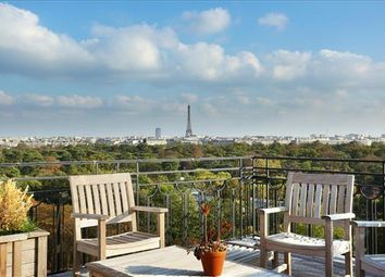 Thumbnail 3 bed apartment for sale in Square Du Capitaine Claude Barres, 92200 Neuilly-Sur-Seine, France