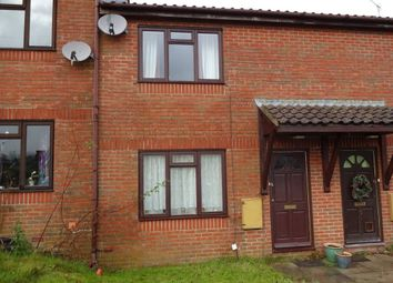 Thumbnail 2 bedroom property to rent in Sandfield, Nr Devizes, Wiltshire