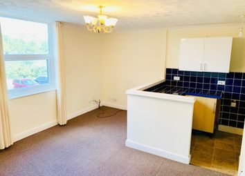Excellent Property To Rent In Boston Renting In Boston Zoopla Interior Design Ideas Gentotryabchikinfo