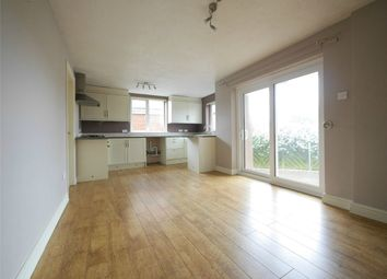Thumbnail 4 bed detached house for sale in The Crofts, St Bees, Cumbria