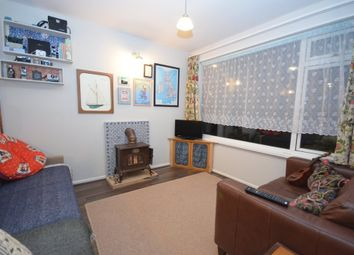 Thumbnail 2 bed property to rent in Gover Close, Mount Hawke, Truro