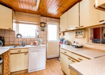 Thumbnail 3 bed property for sale in East Crescent, Friern Barnet