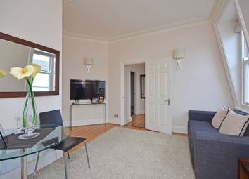 Thumbnail 1 bed flat for sale in Jermyn Steet, St James's, London SW1Y6Hr