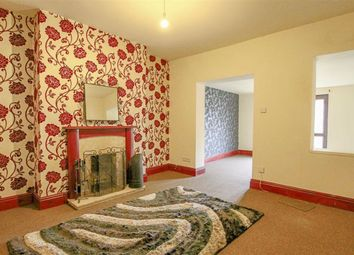 3 bed cottage for sale in Waterfold, Water, Lancashire BB4