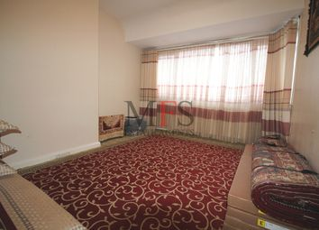 Thumbnail 3 bedroom end terrace house to rent in Wentworth Road, Southall
