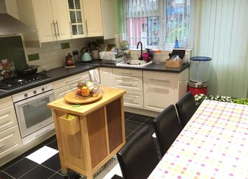 Thumbnail 3 bed terraced house to rent in Very Near Farm Avenue Area, Wembley Near Sudbury Town