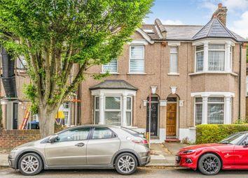 3 bed terraced house for sale in Bertram Road, Enfield, Greater London EN1