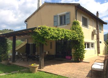 Thumbnail 3 bed farmhouse for sale in Castagneto Carducci, Tuscany, Italy
